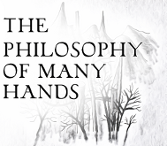 Philosophy of Many Hands